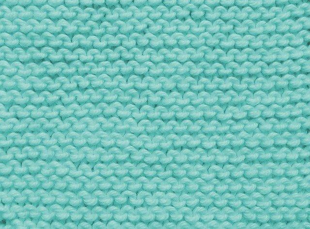knit-2383066_640