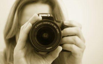 photographer-16022_640