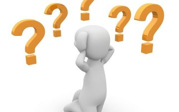 questions-1014060_640