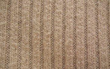 fabric-199564_640