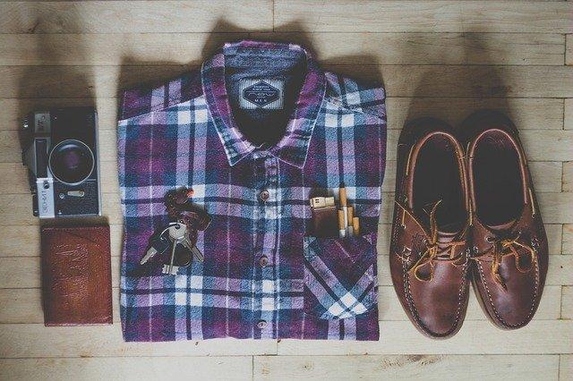 fashion-918446_640