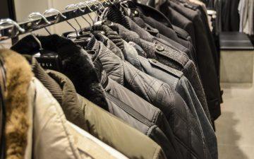 jackets-428622_960_720
