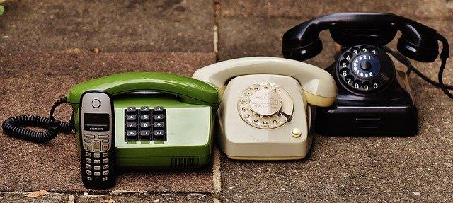 phone-1678289_640