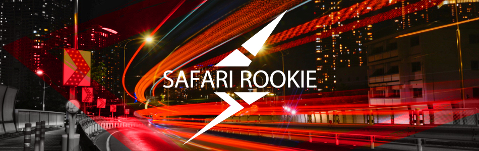 safari_top950